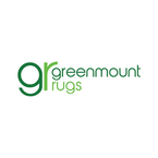 Greenmount Rugs - Camborne, Cornwall, United Kingdom