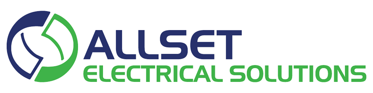 Allset Electrical Solutions - Vermont, VIC, Australia