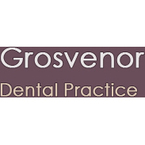 Grosvenor Dental Practice - Stoke On Trent, Staffordshire, United Kingdom