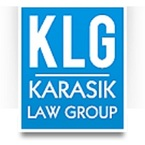 Karasik Law Group - Brooklyn, NY, USA