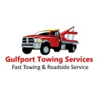 Quick Towing Service of Gulfport - Gulfport, MS, USA