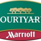 Courtyard by Marriott Oahu North Shore - Laie, HI, USA