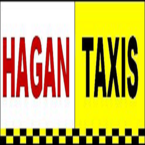 Hagan Taxis - Omagh, County Tyrone, United Kingdom