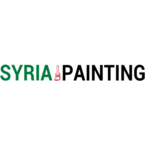 Syria Painting Service - Halifax, NS, Canada