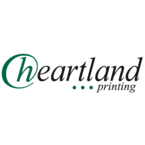 Heartland Printing Inc - Mississauga, ON, Canada
