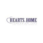 Hearts at Home Companion Care - Home Health Care N - Norman, OK, USA