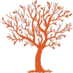 West Lothian Tree Surgeons - Armadale, West Lothian, United Kingdom
