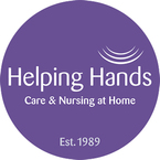Helping Hands Home Care Richmond - Richmond, London W, United Kingdom
