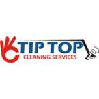 Tip Top cleaning services - Melbourne, ACT, Australia
