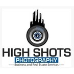High Shots Photography - Head Of Saint Margarets Bay, NS, Canada