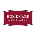 Home Care Assistance - Seattle, WA, USA