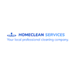 Homeclean Services - Matlock, Derbyshire, United Kingdom