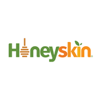 Honeyskin is an important part of our lives. From our family to yours.