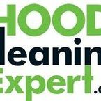 Hood Cleaning Expert - Cranston, RI, USA