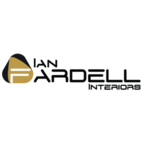 Ian Fardell Interiors - Derby, Leicestershire, United Kingdom