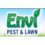 Envi Pest and Lawn - Meridian, ID, USA