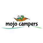 Mojo Campers - Cambridge, Waikato, New Zealand