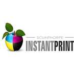Scunthorpe Instant Print Ltd - Scunthorpe, Lincolnshire, United Kingdom