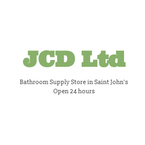 JCD Ltd - Saint Johns, NL, Canada