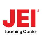 JEI Learning Centers - Los Angeles, CA, USA
