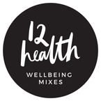12 Health - Melbourne, VIC, Australia