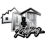 West-Coast Roofing - Dunoon, Argyll and Bute, United Kingdom