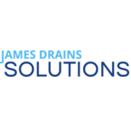 James Drains Solutions - Warrington, Cheshire, United Kingdom