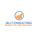 JRJ Consulting - Plymouth, County Down, United Kingdom