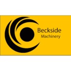 Beckside Machinery Ltd - Market Rasen, Lincolnshire, United Kingdom
