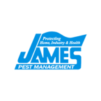 James Pest Management - Memphis, TN, USA