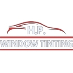 HP Window Tinting - Derby, Derbyshire, United Kingdom