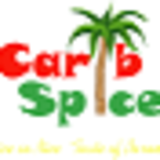 CaribSpice - Luton, Bedfordshire, United Kingdom