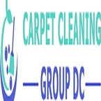 Carpet Cleaning Group DC - Washignton, DC, USA