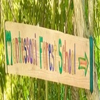 Montessori Forest School - Snoqualmie, WA, USA