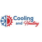 Cooling and Heating Canberra - Canberra, ACT, Australia