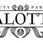 Salotto Beauty - Miami, FL, USA