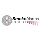 Smoke Alarms Direct - Rolleston, Southland, New Zealand