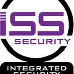 Integrated Security Services - Hillcrest, Auckland, New Zealand