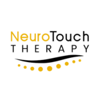 NeuroTouch Therapy - Halifax, NS, Canada