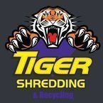 Tiger Shredding & Rcycling - Lafayette, LA, USA