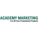 Academy Marketing - Rolleston, Mid Canterbury, New Zealand