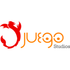 Juego Studios - Game and App Development Company - London, Middlesex, United Kingdom