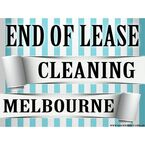 Sparkle Cleaning Services Melbourne - Melborune, VIC, Australia