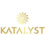 Katalyst Pain Management and Restorative Treatment - Chesterfield, MO, USA