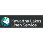 Kawartha Lake Linen Service - Peterborough, ON, Canada