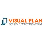 Visual Plan Solutions Inc. Facility Management and - Chilliwack, BC, Canada