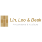 Lin, Leo & Beak Accountants & Auditors - Ultimo, NSW, Australia