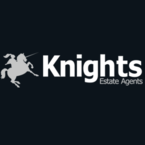 Knights Estate Agents - Crawley, West Sussex, United Kingdom