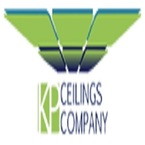 Kp ceilings Ltd - Liverpool, Merseyside, United Kingdom