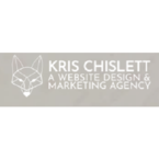 *Kris Chislett LLC - Website Design & Online Marketing - Jacksonville, FL, USA